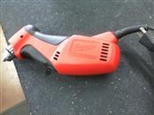 MILWAUKEE TOOL Angle Drill 0370-20